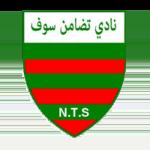 NTS Tadamoun Souf