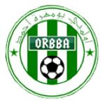 ORB Boumahra