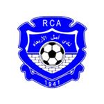 RC Arbaâ Under 21