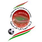 RC Bougaa