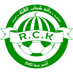 RC Kouba Badge