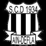 SC Aïn Defla