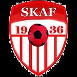 SKAF Khémis Mélina Logo