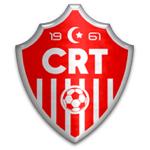 Temouchent logo
