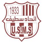 USM Setif