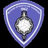 WA Tlemcen - Ligue 2 Stats