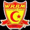 WRB Msila