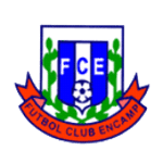 FC Encamp II logo
