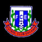 FC Encamp Badge