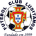 FC Lusitanos Stats