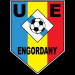 La Adelita UE Engordany logo