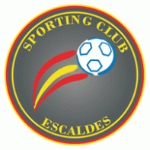 Sporting Escaldes logo