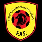 Angola Under 17