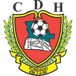 CD da Huíla Badge