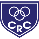 CR da Caála Badge