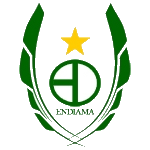 GD Sagrada Esperança Badge