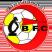 Saurimo FC Stats