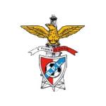 Sport Lubango e Benfica
