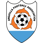 Anguilla National Team Logo