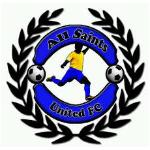 All Saints United FC