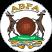 Antigua and Barbuda National Team logo