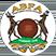 Antigua and Barbuda Under 23 Estatísticas