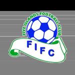 Five Islands Football Club