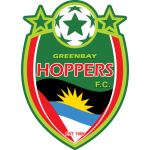 Greenbay Hoppers