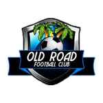 Old Road FC Badge