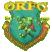 Ottos Rangers Stats