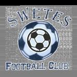 Swetes FC