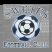 Swetes FC Stats