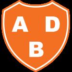 AD Berazategui Badge
