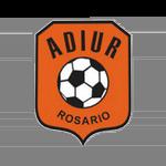 Agrupación Deportiva Infantil Unión Rosario