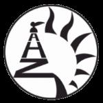 AH Zapla Logo