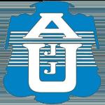 ASyD Justo José de Urquiza logo