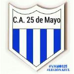CA Argentinos de 25 de Mayo