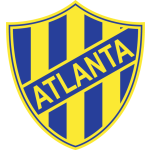 CA Atlanta Badge