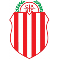 CA Barracas Central Badge