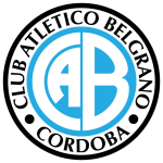 Card Stats for CA Belgrano de Córdoba
