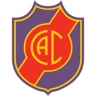 CA Colegiales Badge