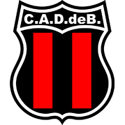 CA Defensores de Belgrano Badge