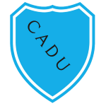 CA Defensores Unidos Badge