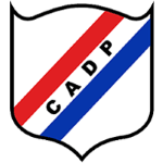 Deportivo Paraguayo Logo