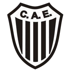 CA Estudiantes de Caseros Badge