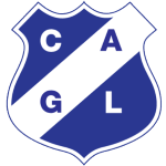 CA General Lamadrid Logo
