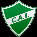 CA Ituzaingó - Primera C Stats