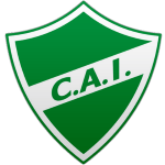 CA Ituzaingó Badge