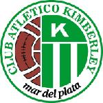 CA Kimberley de Mar del Plata - Copa Argentina Stats