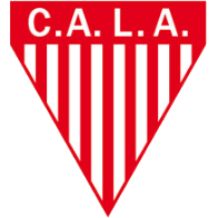 CA Los Andes Badge